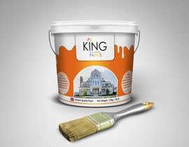 kay2krafts tarafından Paint Packaging Design için no 10