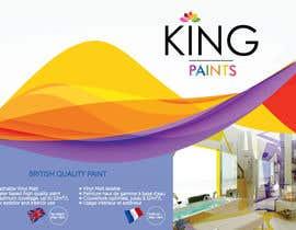 IrenaKocic tarafından Paint Packaging Design için no 11