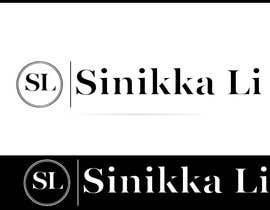 infosouhayl tarafından I want a logo like this için no 35