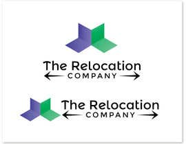 Nro 16 kilpailuun The Relocation Company käyttäjältä hammadraja