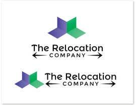 nº 16 pour The Relocation Company par hammadraja