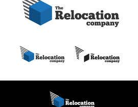 nº 31 pour The Relocation Company par itrebilco