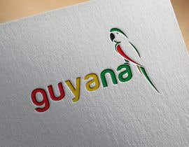Nro 75 kilpailuun Logo Design for Tourism Website käyttäjältä ricardosanz38