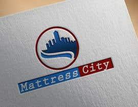 prodiptaroy tarafından Design a Logo için no 82