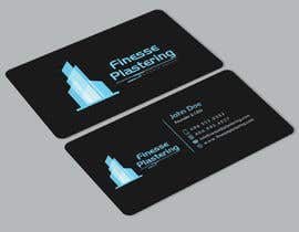 Business card design competition freelancer 44 for business card design competition by raptor07 reheart Choice Image