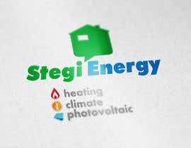 #17 for Logo design for stegi energy af LogoFreelancers