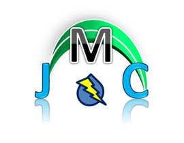 kmajor89 tarafından Design a Logo için no 25