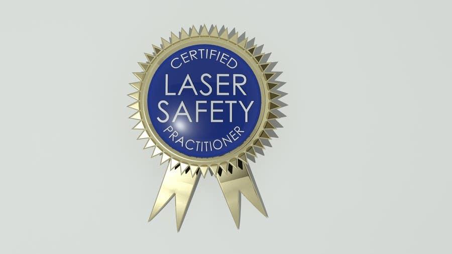 Конкурсная заявка №38 для Icon or Button Design for SILK Laser Clinic