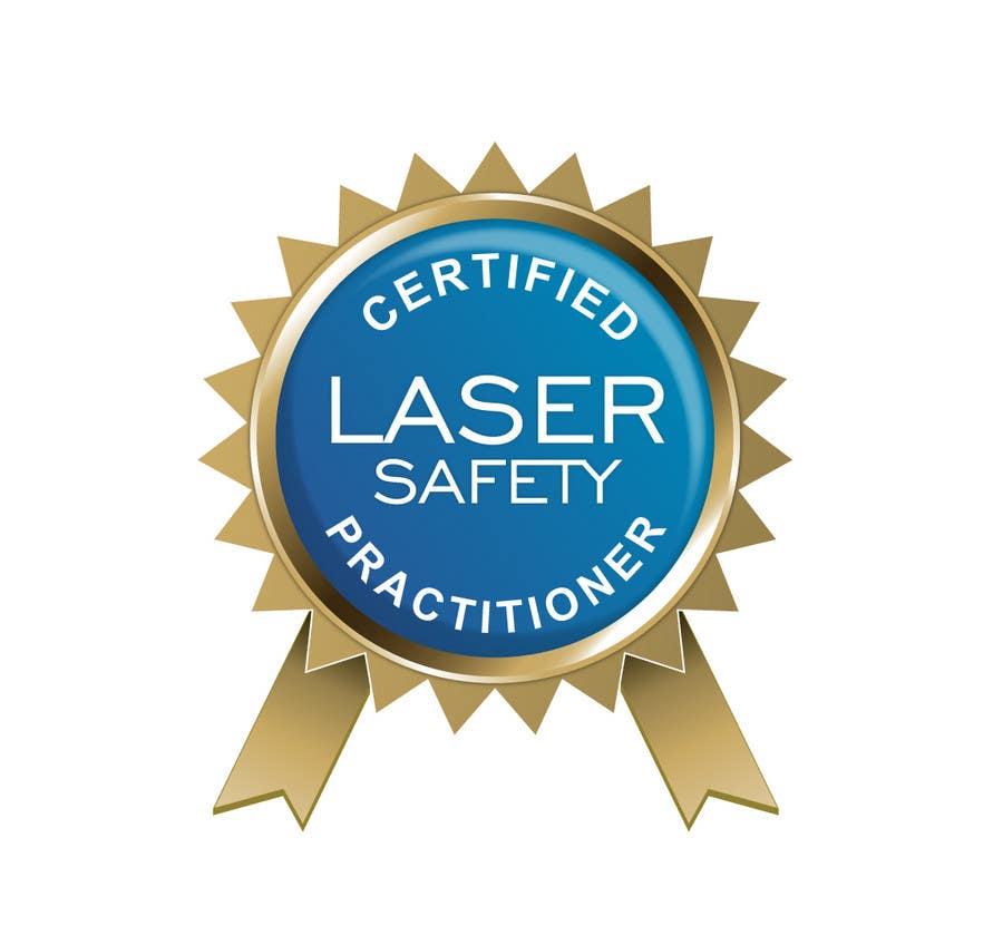 Конкурсная заявка №46 для Icon or Button Design for SILK Laser Clinic