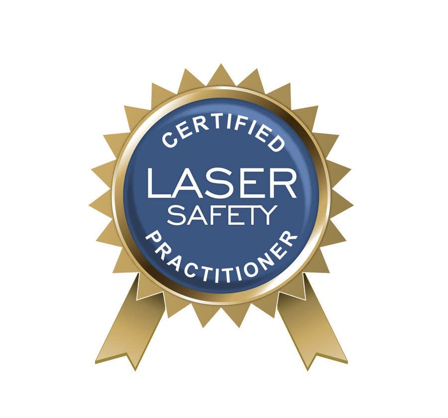 Конкурсная заявка №11 для Icon or Button Design for SILK Laser Clinic