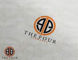 Nro 84 kilpailuun Design a Business Logo käyttäjältä scroob