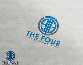 Nro 106 kilpailuun Design a Business Logo käyttäjältä scroob