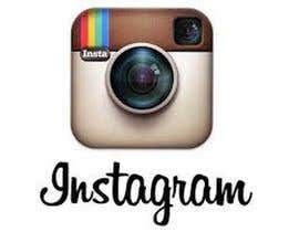 nº 7 pour I am looking for inst gram followers to my account par Services391