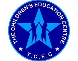 #158 for Logo Design for The Children's Education Centre by darwinjepti