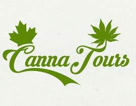 danesebastian tarafından Cannabis Logo Design için no 11