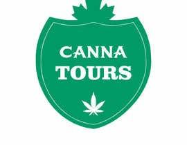MWAngkasa tarafından Cannabis Logo Design için no 21