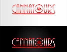 naythontio tarafından Cannabis Logo Design için no 13