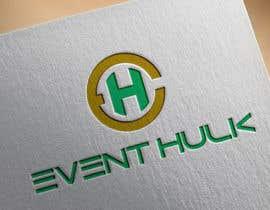 Nro 47 kilpailuun Design a Logo käyttäjältä khayru