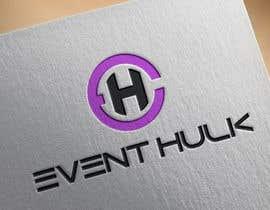 Nro 64 kilpailuun Design a Logo käyttäjältä khayru