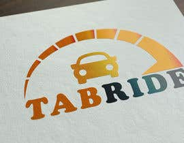 #71 for Design Logo for New Service by Naveedbaloch327