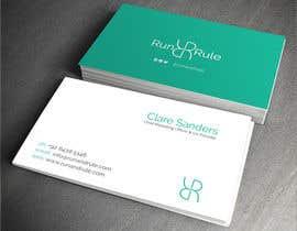#76 for Design some Business Cards by grapkisdesigner