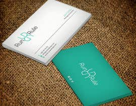 #80 for Design some Business Cards by pointpixels