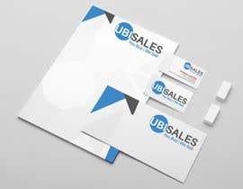 samanna tarafından Develop a Corporate Identity Kit için no 10