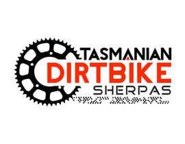 #99 for Motorbike Adventure Tourisim Logo Design Competition by kingbilal