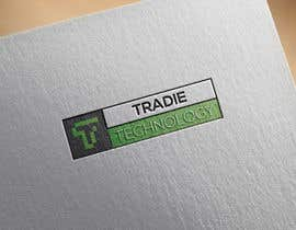 #400 para Design a Logo for Tradie Technology por Architectanhaque