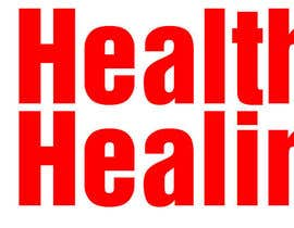 #16 untuk HHC Logo for our Company oleh gabimaneafoto