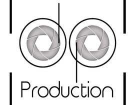 #37 cho DP Productions Seeking Logo bởi luciacrin