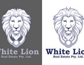 #89 for Design a Logo for my Real Estate by chong8585