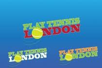 Graphic Design Entri Kontes #19 untuk Logo Design for Lifetime Tennis