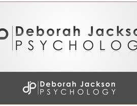 nº 34 pour Design a Logo for holistic psychology practice par emzbassist07