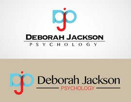 nº 35 pour Design a Logo for holistic psychology practice par dimassuryap2