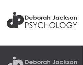 #43 for Design a Logo for holistic psychology practice by lvngrigore