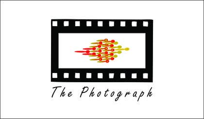 "#11 for Design a Logo for ""The Photograph"" website. by TATHAE"