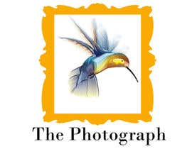 "#125 untuk Design a Logo for ""The Photograph"" website. oleh saiprasannamenon"