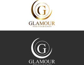 #99 cho Design a Logo for Glamour Photography website. bởi Xavianp