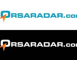 Nro 35 kilpailuun BorsaRadar.com logo käyttäjältä gopiranath