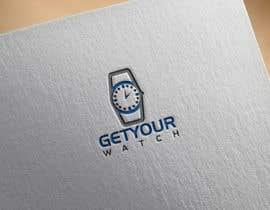 adilesolutionltd tarafından Design of a Logo için no 82