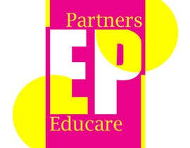 #39 for Design a Logo for EducarePartners af manatwork2013