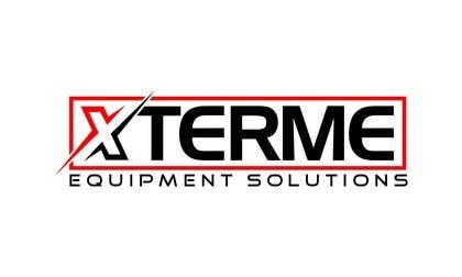 anurag132115 tarafından Design a Logo For Xtreme Equipment Solutions için no 292