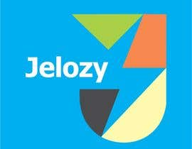 Nro 6 kilpailuun Design a Logo For YouTube Channel käyttäjältä Carlito36