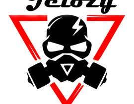Nro 1 kilpailuun Design a Logo For YouTube Channel käyttäjältä mh3081995