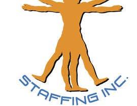 Nro 22 kilpailuun bs staffing käyttäjältä VVMarketing