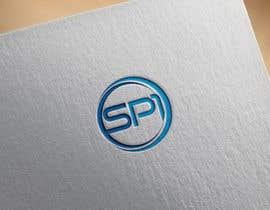 Nro 75 kilpailuun Design a Logo käyttäjältä sakhoaut99