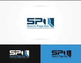 Nro 60 kilpailuun Design a Logo käyttäjältä Onaath