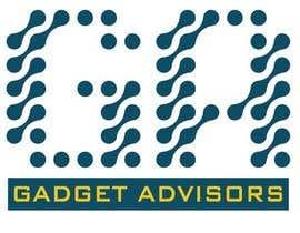 ugsKhan tarafından Design a Logo for our forum için no 73