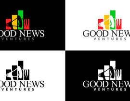 mohsinayub2020 tarafından Design a Logo for a VC company için no 317